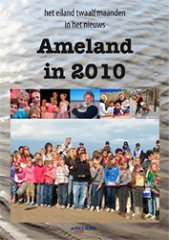 Ameland in 2010