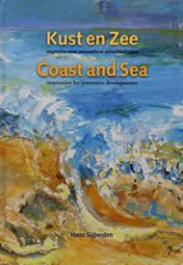 boek 'Kust en Zee - Coast and Sea'